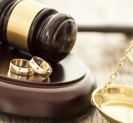 Photo - family law problems - Honolulu divorce lawyers can help