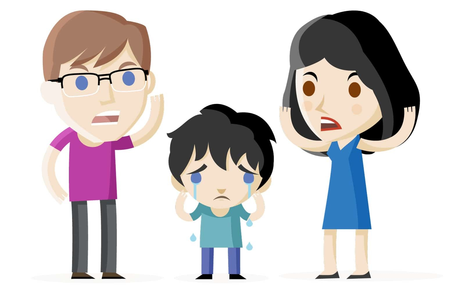 Child Custody and Visitation in Hawaii - Honolulu, HI